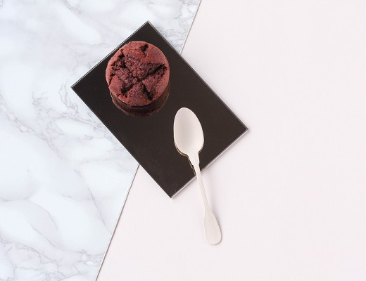 recette-muffin-coeur-chocolat05