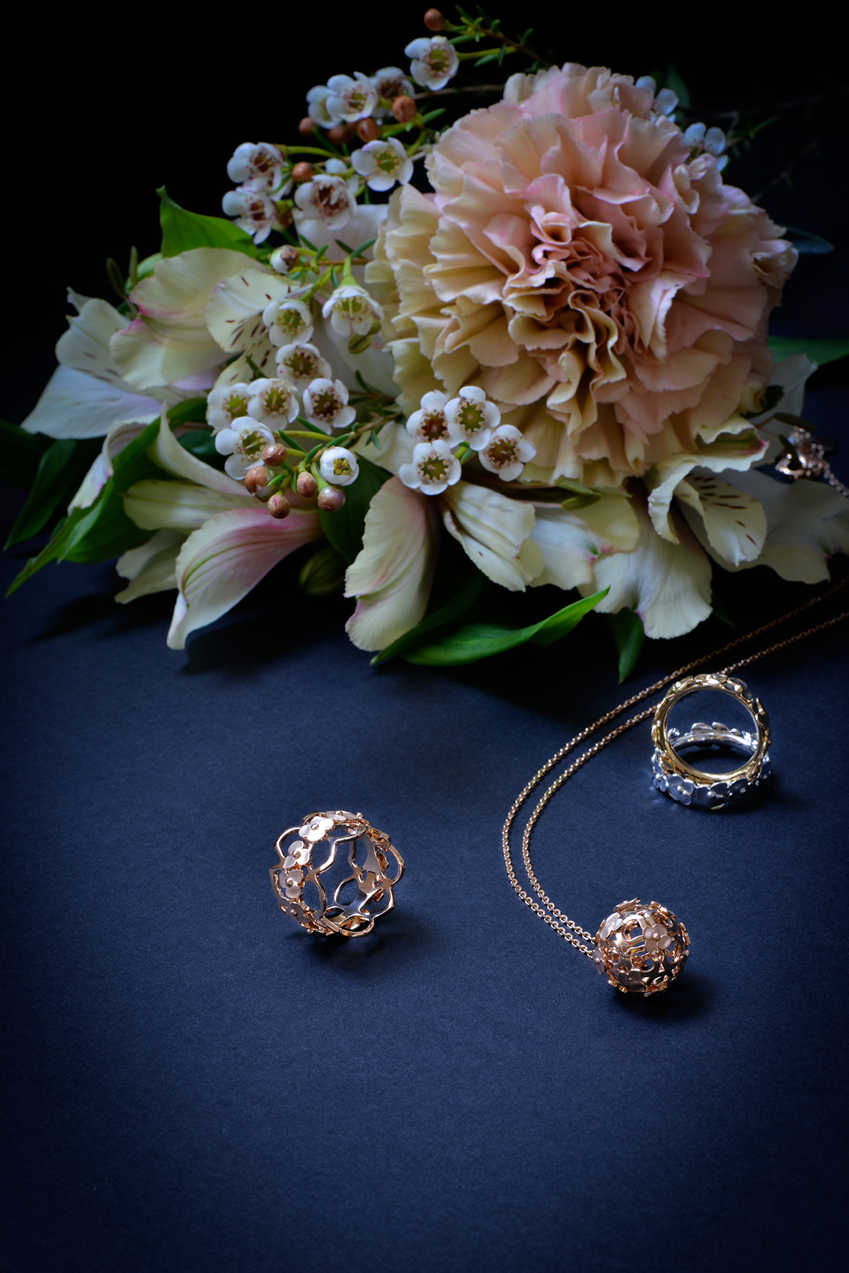collection-hortensia-chaumet