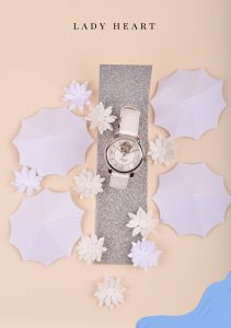 montre-%e2%80%a0issot-lady-heart01