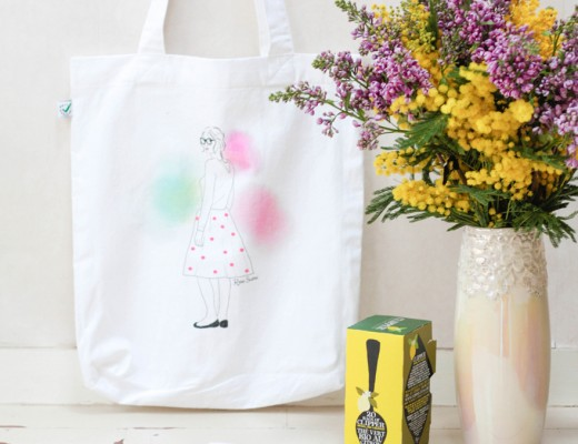 totebag-rosesucre-pour-spreadshirt