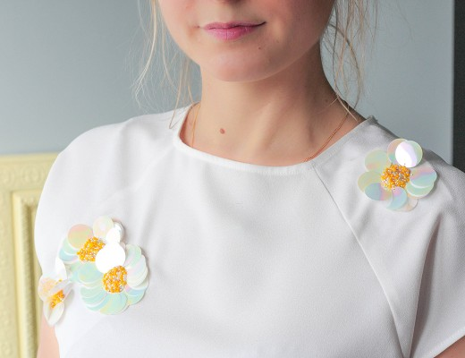 diy-top-tara-jarmon-daisy