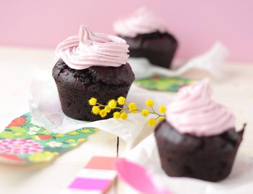cupcakes-choco-betterave01