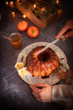 recette-bundt-cake-the-earl-grey-rose-sucre08
